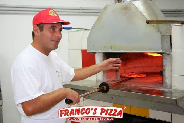 scuola di pizza battipaglia