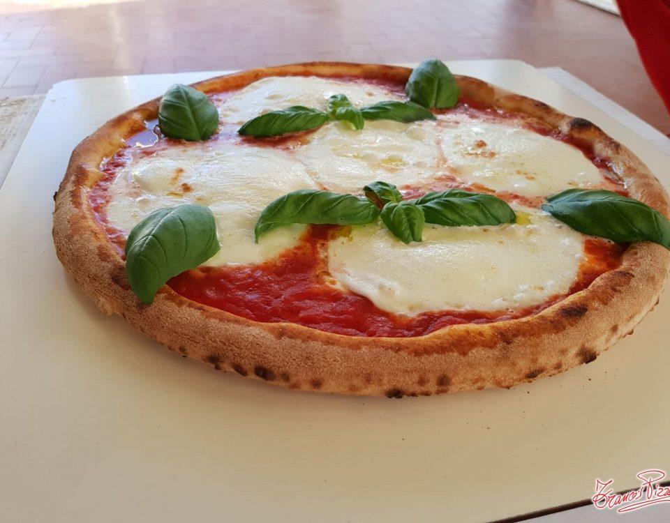 pizzeria asporto battipaglia