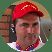 maestro-franco-number