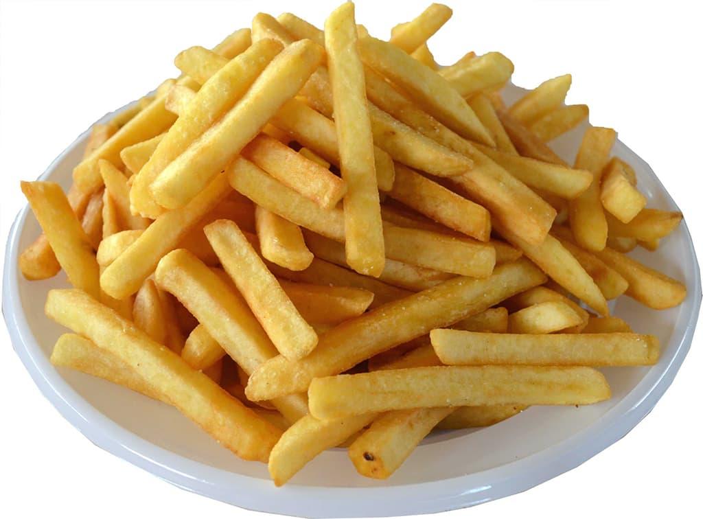 patatine1024