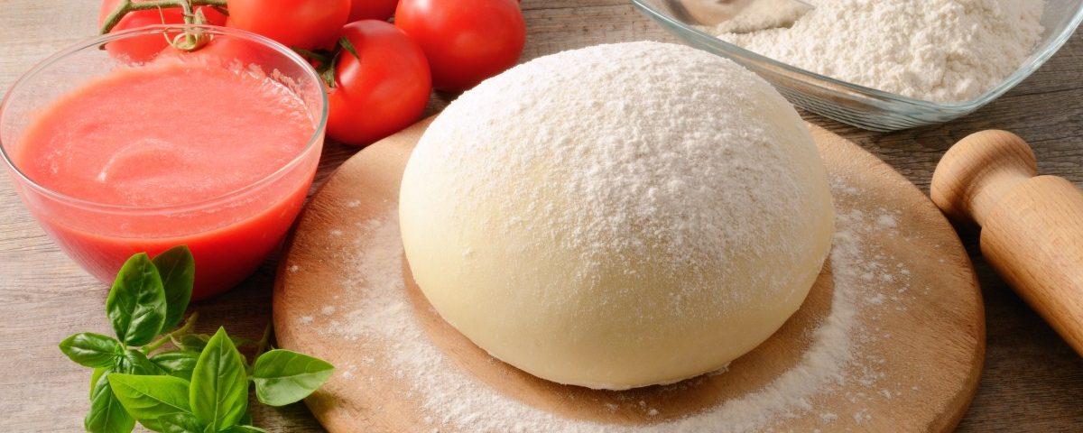 pizza particolare battipaglia